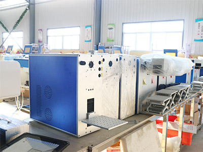 01laser-marking-machine-factory