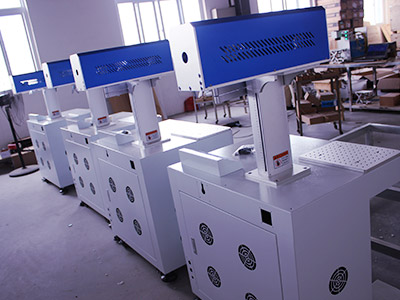 03-laser-marking-machine-factory