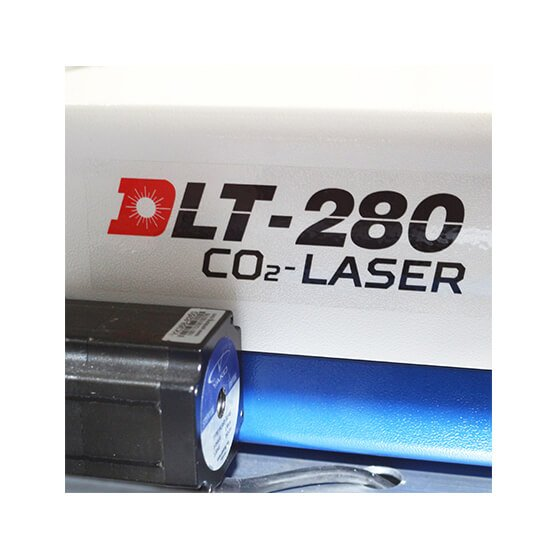 280Wlaser-tube-for-laser-cutting-machine-for-wood