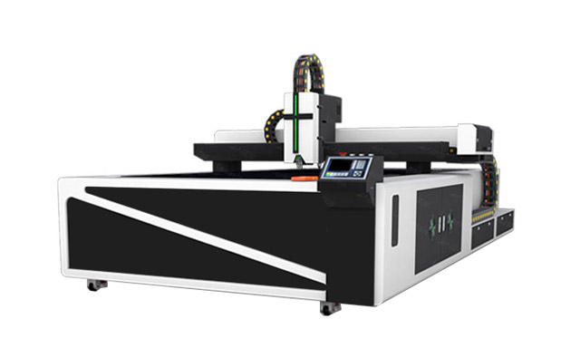 AMOR-1325-Fiber-CO2-Hybrid-Laser-Cutting-Machine