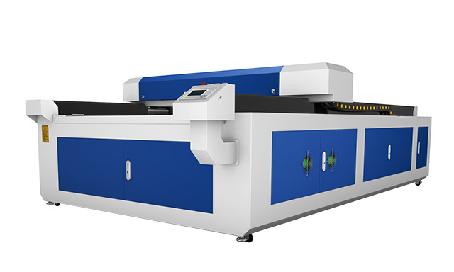 AMOR1325-Large-Format-CO2-Laser-Cutting-Machine