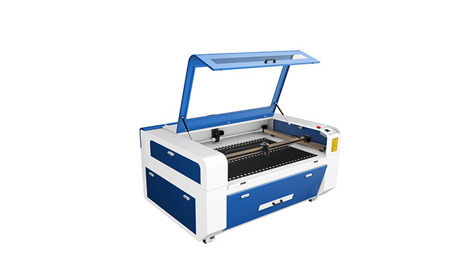 AMOR1390-CO2-laser-cutting-engraving-machine
