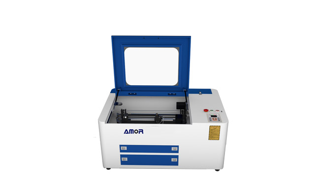 AMOR4030-desktop-CO2-laser-engraving-machine