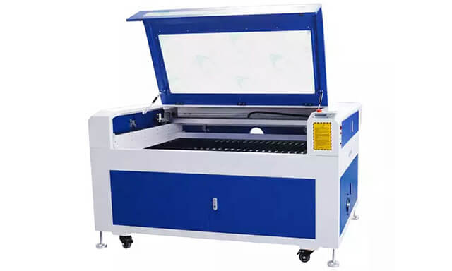 Affordable-Laser-Cutter-Engraver-for-wood-AMO1390