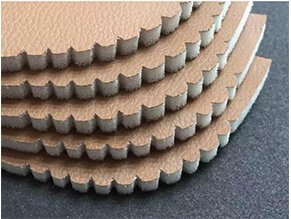 Car-seat-cover-with-sponge-material