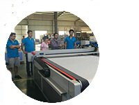 Customer-reviews-for-cnc-fabric-cutting-machine00