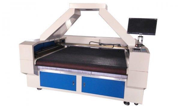 Laser-Cutters-for-printing-fabric-AMOR1812