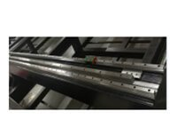 rack-and-pinion-and-ball-screw