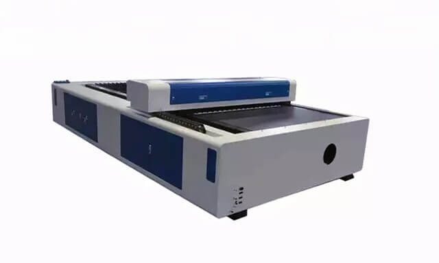 wood, acrylic, mdf co2 laser cutting machine for sale