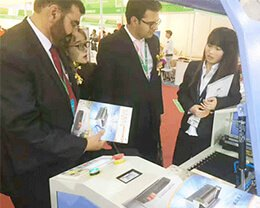 Sofa-Automation-Cutting-Exhibition