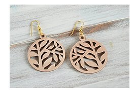 Laser-jewelry-cutting