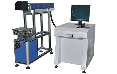 CO2-RF-laser-marking-machine