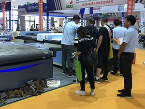 Furniture-Automation-Exhibition