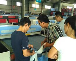 Laser-Fabric-Cutting-Machine-Sales