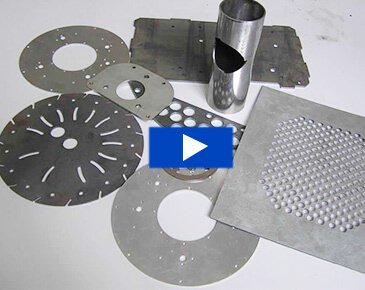 fiber-laser-metal-cutting