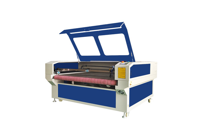 AMOR1610-Laser-Fabric-Cutting-Machine