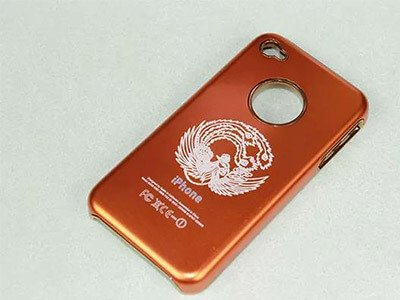 08Mobile-phone-casing-laser-eaching