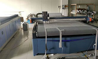 Sofa-cover-fabric-cutter-with-laser001