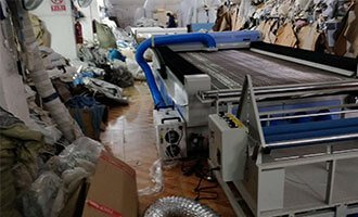laser-fabric-cutting-machine-for-sofa-cover