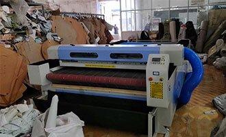 sofa-cover-cutting-mahcine-with-laser