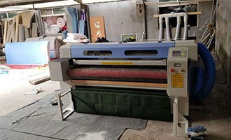sofa-cover-laser-fabric-cutter