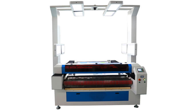 large-format-visual-laser-cutting-machine-for-sublimation-printing-garment
