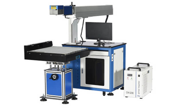 3D-CO2-laser-large-format-marking-machine