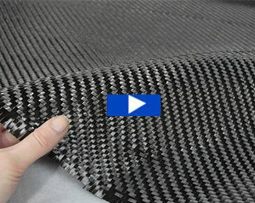 Carbon-fiber-fabric-cutting-with-AMOR-1625-CNC-fabric-cutting-machine