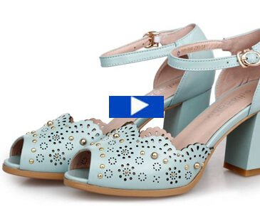 Leather-shoes-upper-engraving-leather-punching-on-galvo-laser-marking-machine.jpg