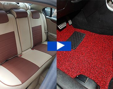 Car-mat-car-seat-cover-cutting