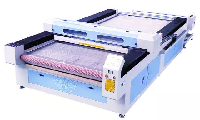AMO1630A-Fabric-Laser-Cutting-Machine