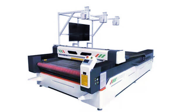 AMO1630MTM-Laser-Patterned-Textile-Cutter