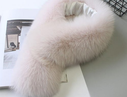 Why choose laser fabric cutting machine cutting faux fur