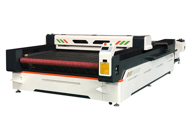 AMOR1630-Laser-Fabric-Cutting-Machine