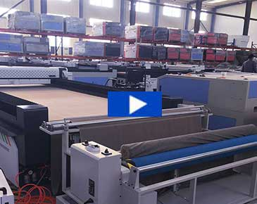 fabric-laser-cutting-machine