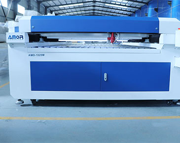 laser-cutting-machine-for-metal-acrylic-wood