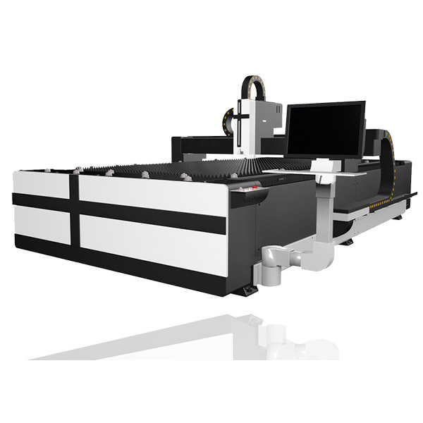 AMOR-fiber-laser-cutting-machine-for-meal